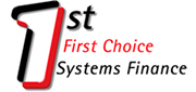 1st Choice Finance